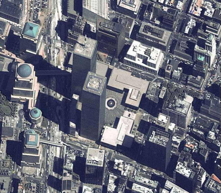общественная где стояли башни близнецы на карте популярный препарат